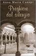 Cover of Preghiere dal silenzio