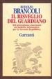 Cover of Il risveglio del guardiano