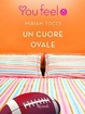 Cover of Un cuore ovale