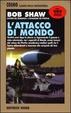 Cover of L' attacco di Mondo
