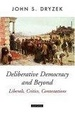 Cover of Deliberative Democracy and Beyond