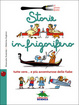Cover of Storie in frigorifero