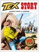 Cover of Tex Story vol. 1
