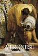 Cover of Veronese