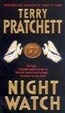 Cover of Night Watch