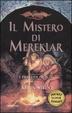 Cover of Il mistero di Mereklar