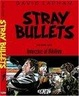 Cover of Stray Bullets Volume 1