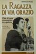 Cover of La ragazza di via Orazio
