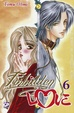 Cover of Forbidden Love vol. 6