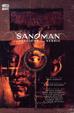 Cover of Sandman vol. 4