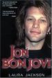 Cover of Jon Bon Jovi