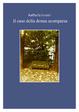 Cover of Il caso della donna scomparsa