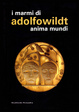 Cover of Adolfo Wildt. Anima mundi. Ediz. italiana e inglese