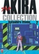 Cover of Akira collection 2