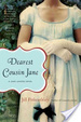 Cover of Dearest Cousin Jane