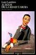 Cover of Juegos de la edad tardía