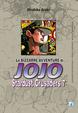 Cover of Le bizzarre avventure di JoJo - Vol. 14