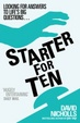 Cover of Starter for Ten
