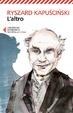 Cover of L'altro