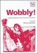 Cover of Wobbly!
