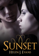 Cover of Sunset