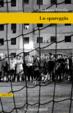 Cover of Lo spareggio