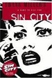Cover of Sin City, Volume 2