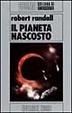Cover of Il pianeta nascosto