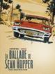 Cover of La ballade de Sean Hopper