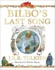 Cover of Bilbo's Last Song