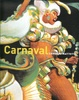 Cover of Carnaval