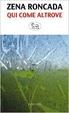 Cover of Qui come altrove