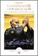 Cover of La vera forza delle arti marziali: gli insegnamenti spirituali nascosti