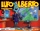 Cover of Lupo Alberto Collection vol. 6