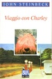 Cover of Viaggio con Charley