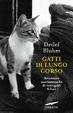 Cover of Gatti di lungo corso
