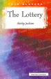 Cover of The Lottery