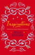 Cover of Inspirations