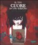 Cover of Il tuo cuore in uno scrigno