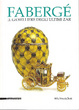 Cover of Fabergé