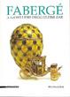Cover of Fabergé