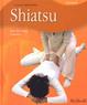 Cover of Shiatsu