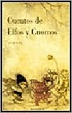 Cover of Cuentos de elfos y gnomos