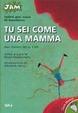 Cover of Salmi per voce di bambino