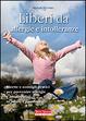 Cover of Liberi da allergie e intolleranze