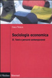 Cover of Sociologia economica - Vol. 2