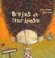 Cover of Orejas de mariposa