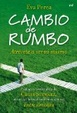 Cover of Cambio de rumbo