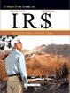 Cover of I.R.$. vol. 6