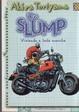 Cover of Dr. Slump #38 (de 40)